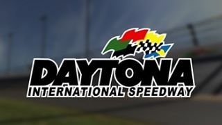 DAYTONA man DAYTONA!!! Join 1000 spectators for FREE this weekendhellip