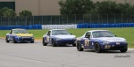Tucker wins over Harell and Collum_ Great Group 7 racing_to the Checker_1.jpg