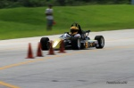 Ken Trier XFM Quickest of the day at 31 6 tenths.jpg